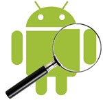 android_privacy_investigation_580_thumb.jpg