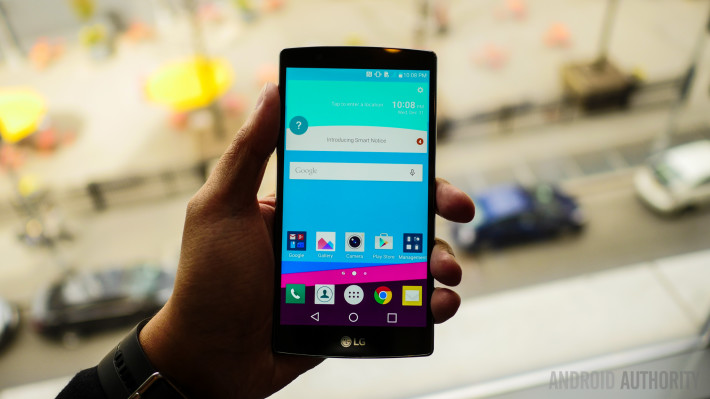 lg g4 first look aa (9 of 32)