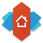 ic_launcher_home