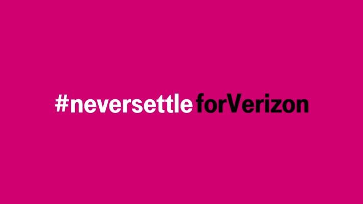 never-settle-verizon