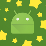 2015-06-18 23_57_47-Family - Android Apps on Google Play
