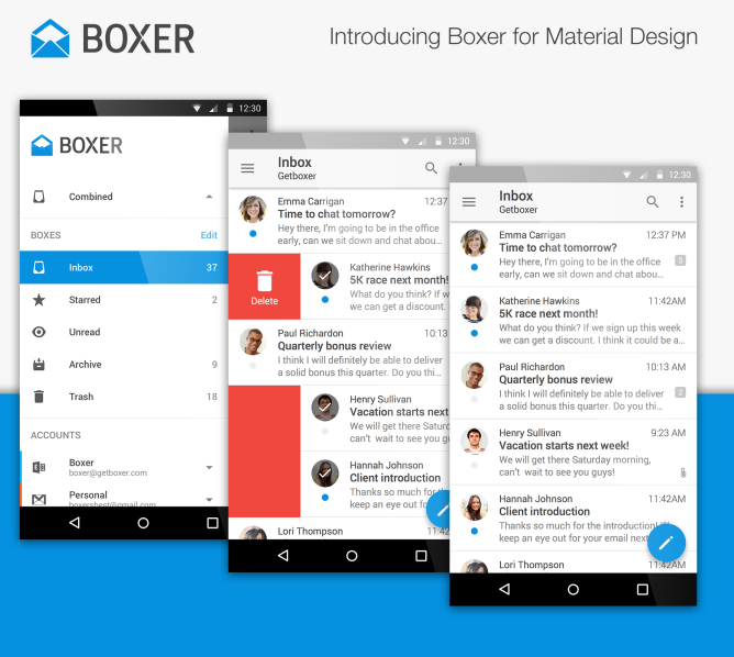 Boxer_material_feature_image