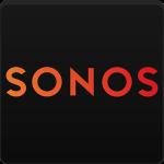Sonos-Thumb