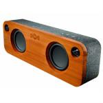 Speaker-Thumb