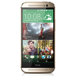 nexus2cee_htc-one-m8-amber-gold-450x350_thumb.png