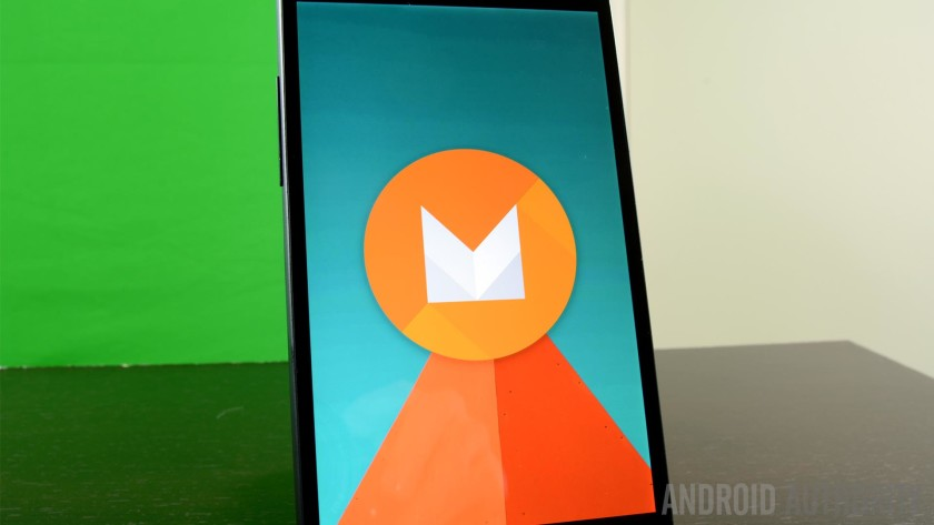 Android M Easter Egg 1 Watermark