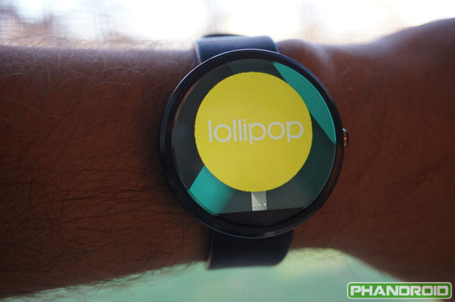 Android_Wear_5.0_Lollippo_Phandroid