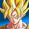 dragon ball z Android apps weekly