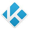kodi Android apps weekly