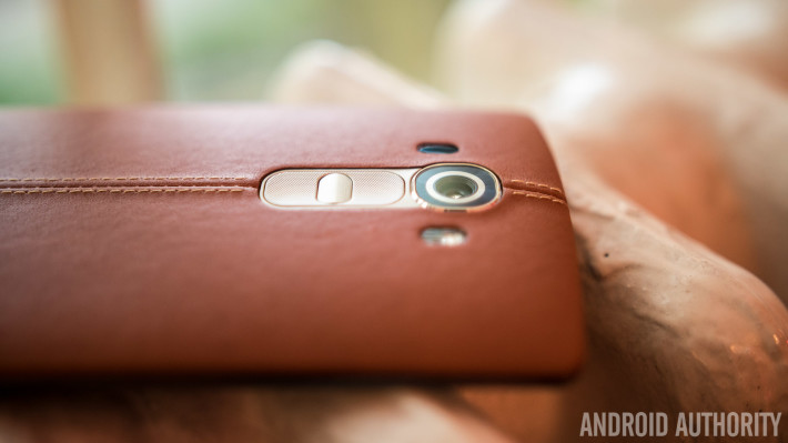 LG G4 hands on-39