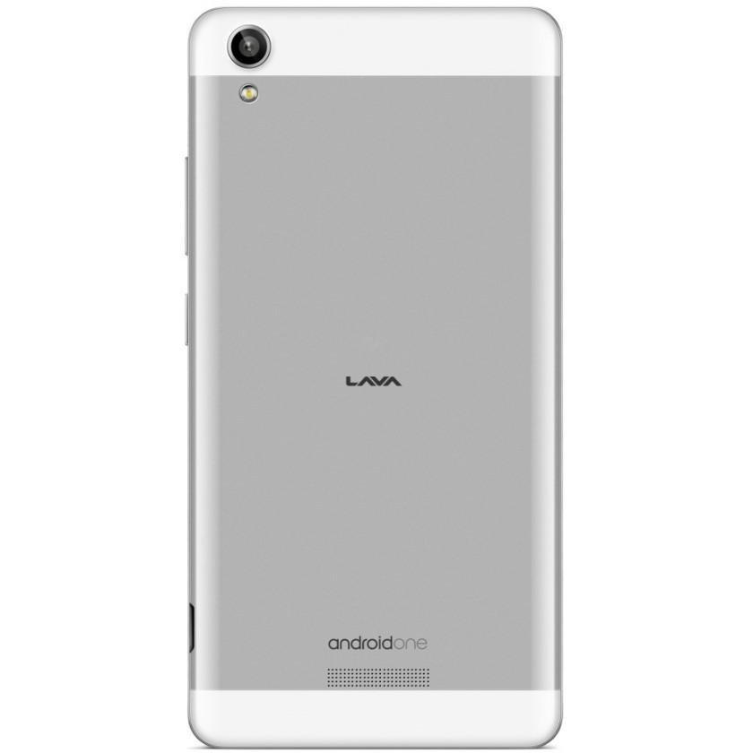 lava-pixel-v1-2
