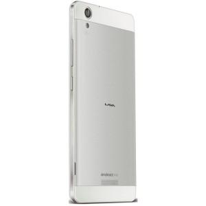 lava-pixel-v1-4