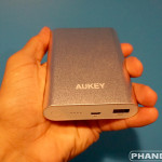 Aukey_Power_Bank