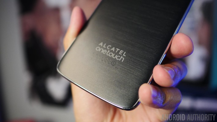 alcatel onetouch idol 3 aa 2