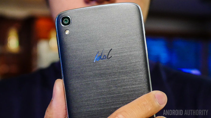 alcatel onetouch idol 3 review aa (24 of 27)
