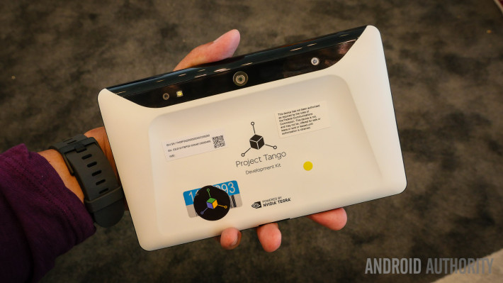 project tango demo (5 of 9)