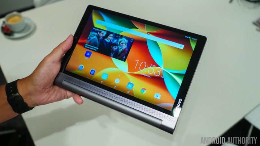 lenovo yoga 3 ifa aa (13 of 22)