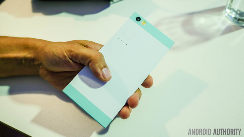 nextbit ifa aa (2 of 8)