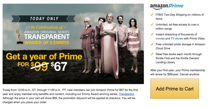 amazon-prime-deal