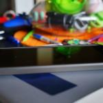 Official Nexus 6 case Google Store DSC00189