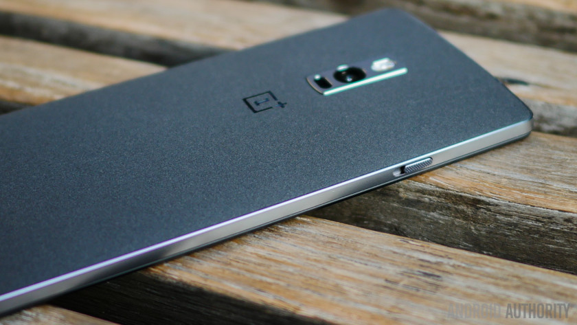 oneplus 2 review aa (28 of 38)