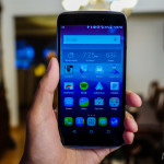 alcatel-onetouch-idol-3-review-aa-9-of-27