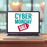 cyber monday sales deals