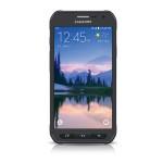 GalaxyS6Active-Thumb