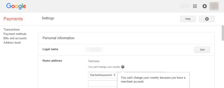 psa-google-account-merchant-country-hero
