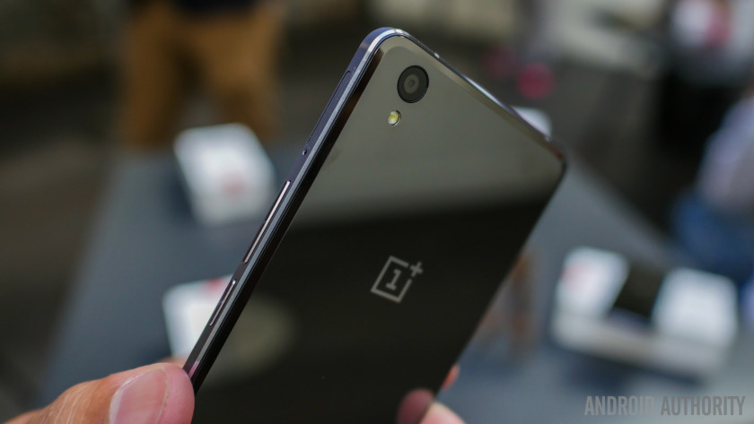 oneplus x first look aa (29 of 47)