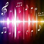 best music streaming apps for android header
