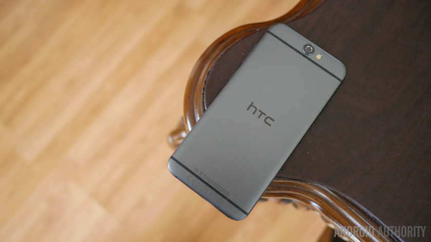 htc one a9 review aa (1 of 29)