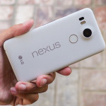 nexus 5x second opinions aa (6 of 10)