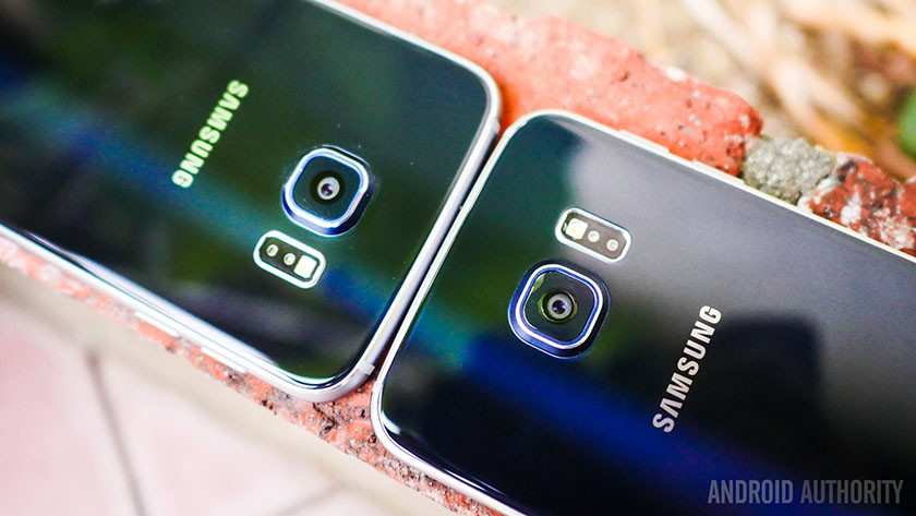 samsung-galaxy-s6-vs-s6-edge-aa-13-of-39