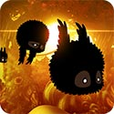 BADLAND best action games for android