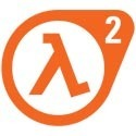 Half Life 2 best action games for android