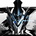implosion best action games for android