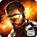 Modern Combat 5 Blackout best action games for android