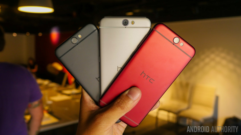 htc one a9 first impressions aa (10 of 45)