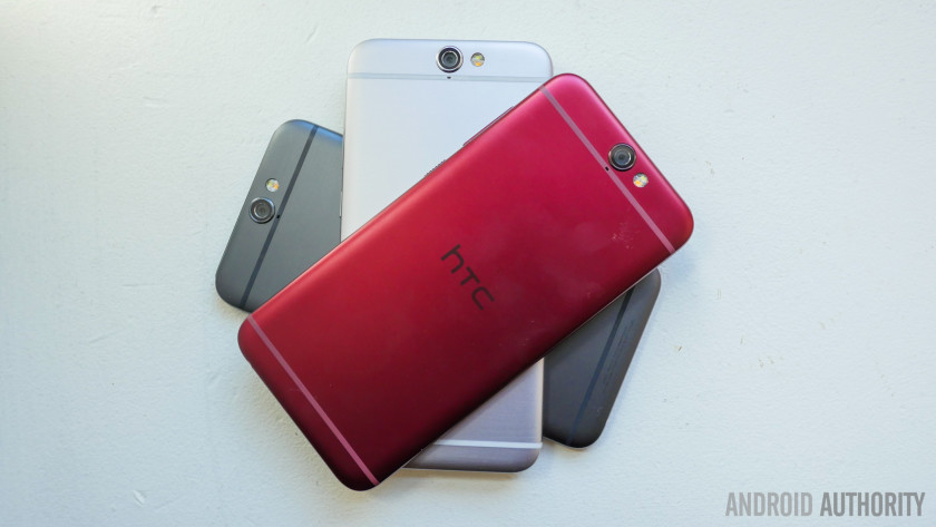 htc one a9 first impressions aa (11 of 45)