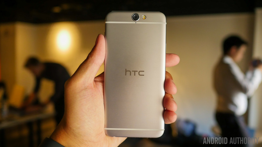 htc one a9 first impressions aa (7 of 45)