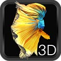 betta fish 3d Android Apps Weekly