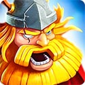 Dawn of Gods Android Apps Weekly
