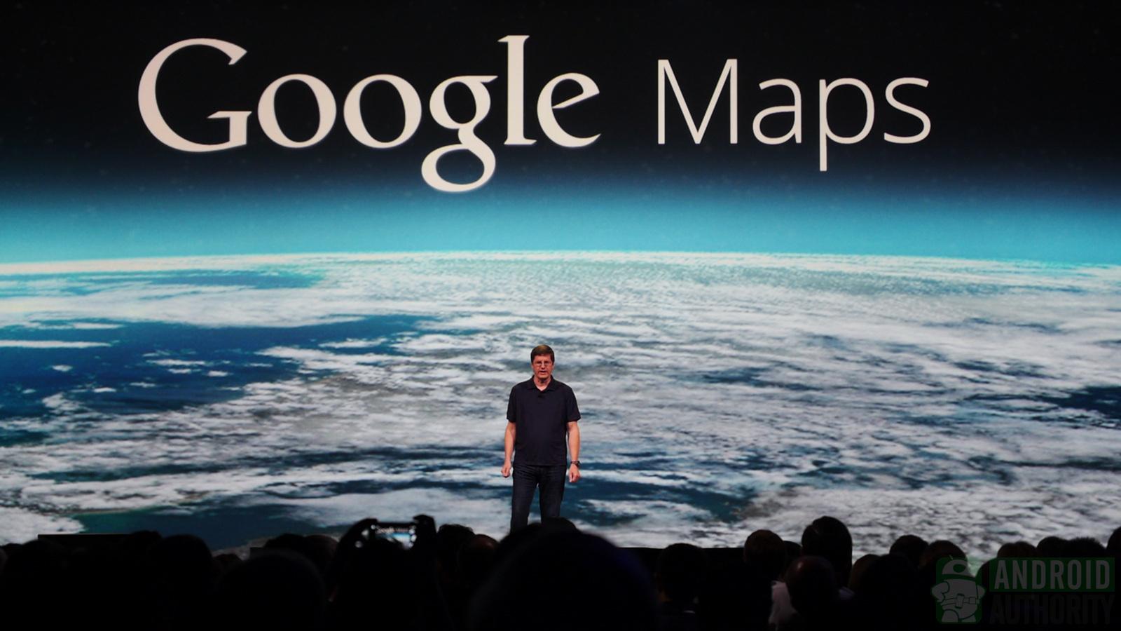 Google-IO-2013 Google Maps 99 1600 aa