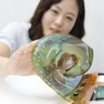 Lg flexible display (1)