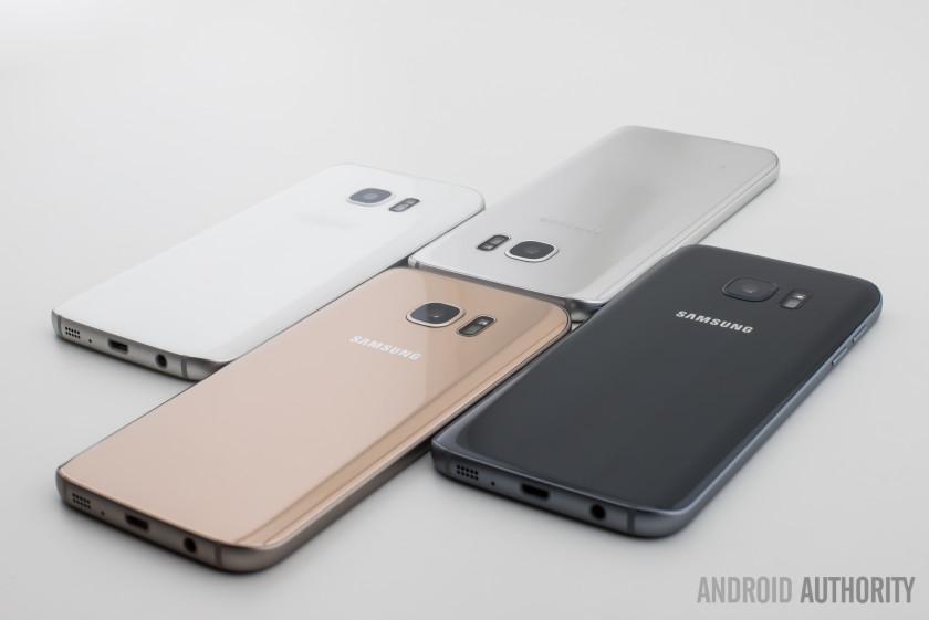 Samsung-Galaxy-S7-Colors-3