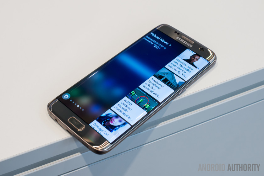 Samsung-Galaxy-S7-Edge-UX-3