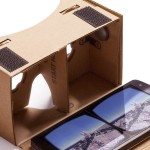 Google cardboard best vr apps