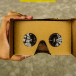 google cardboard io 2015 aa (6 of 9)