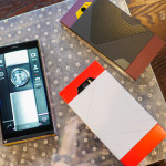turing phone first look aa (9 of 23)